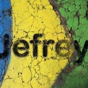 Jefrey