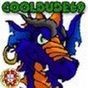 CoolDude69