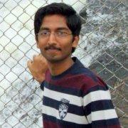Pradheep