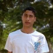 Gawish