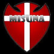 Misuna