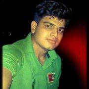 RajeshGauswami