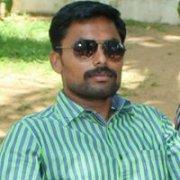 PrabhuD