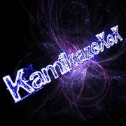 KamikazeXeX