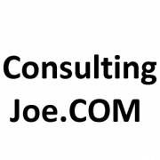 ConsultingJoe