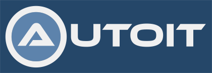AutoIt Logo