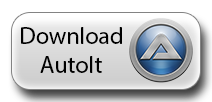 Download AutoIt Icon @2x