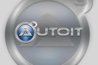 Image result for Windows AutoIT