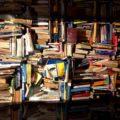 AutoIt Books